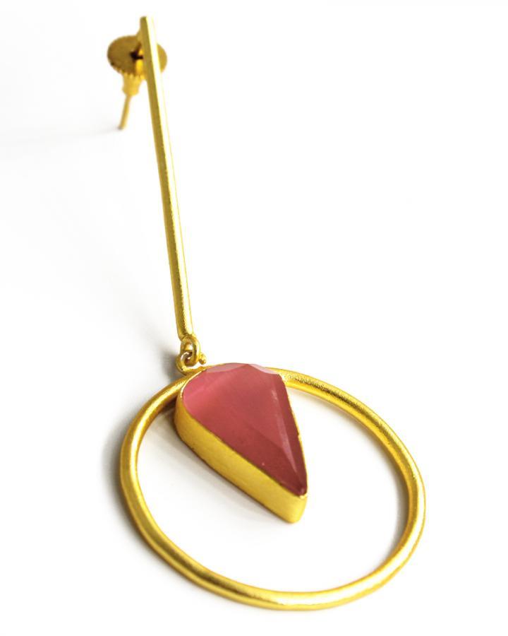 Pendulum Rose
