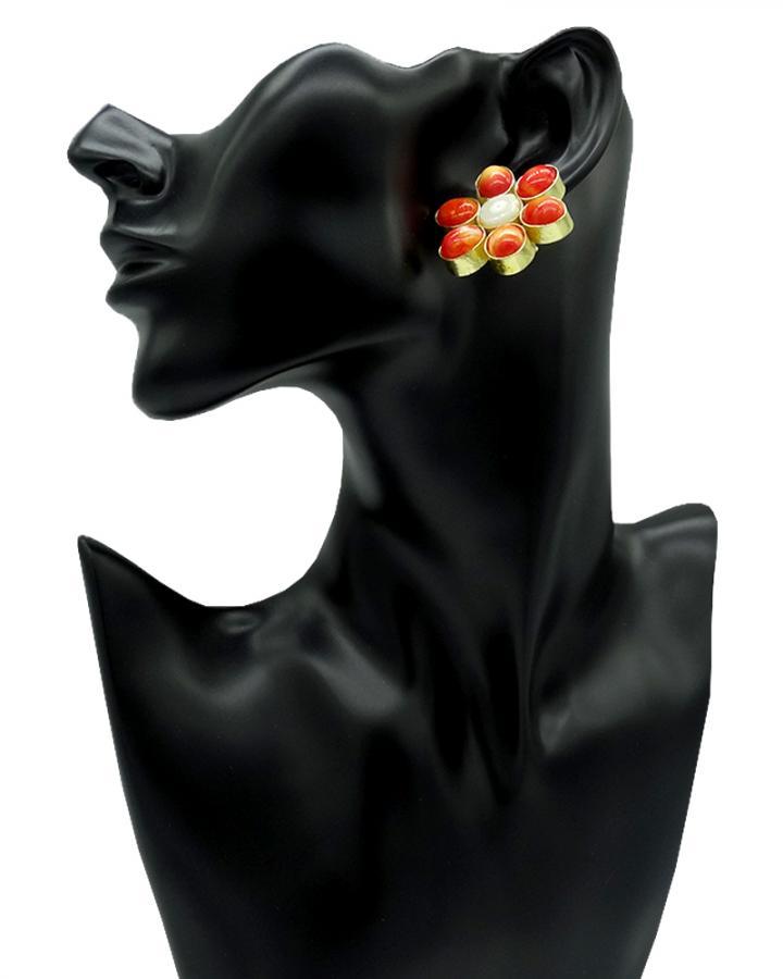 Petunia Bloom