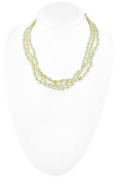 Isbelle Necklace