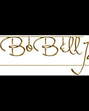 Bobell Test