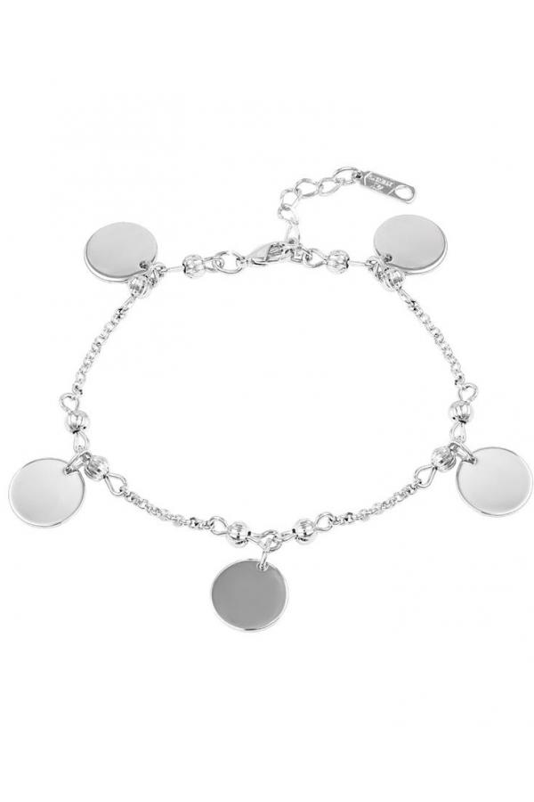 Carina Charms Bracelet