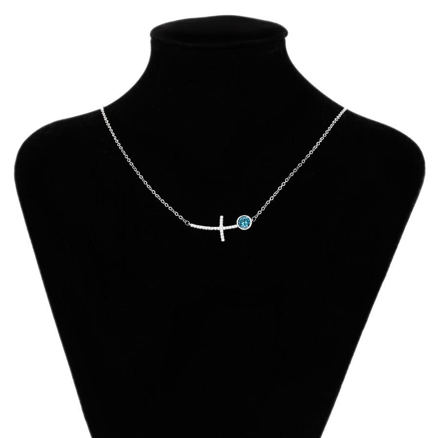 Cayden Necklace